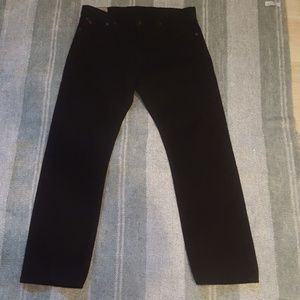 MENS POLO RALPH LAUREN JEANS